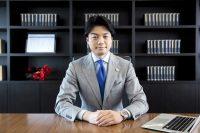 元榮弁護士写真