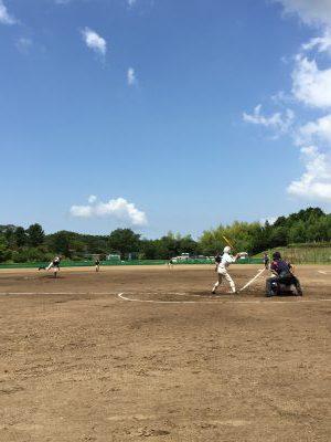 2016.8.6石川
