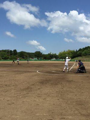 2016.8.6鎌田